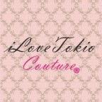 i Love Tokio Couture