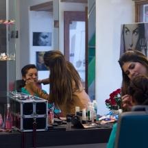 Premio MD Make Up Studio, Dimeneki, i Love Tokio Couture, Principe De Las Aceitunas 6