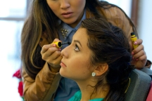 Premio MD Make Up Studio, Dimeneki, i Love Tokio Couture, Principe De Las Aceitunas 2