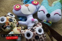 Little Cats i Love Tokio Couture 3