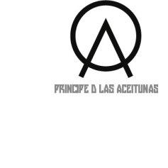 Principe De Las Aceitunas