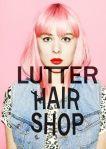 Lutter Hair Shop