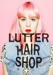 Lutter Hair Shop