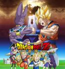 Dragon Ball New Movie