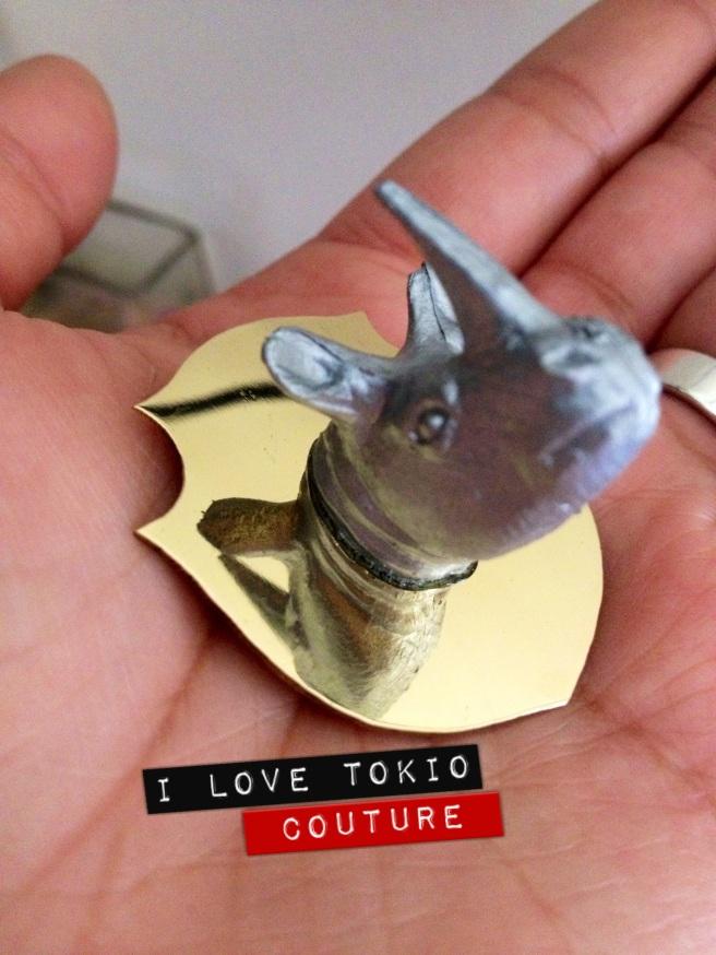 Broches i Love Tokio Couture 9
