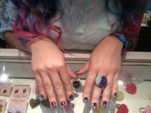 ILTK Nails-4