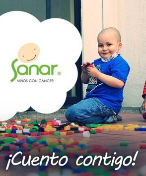 Imagen Sanar