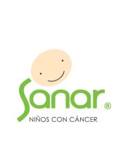 Sanar Logo