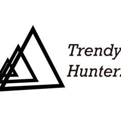 Trendy Hunters