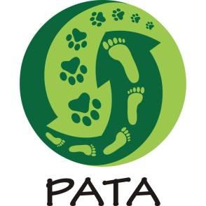 Fundacion Pata