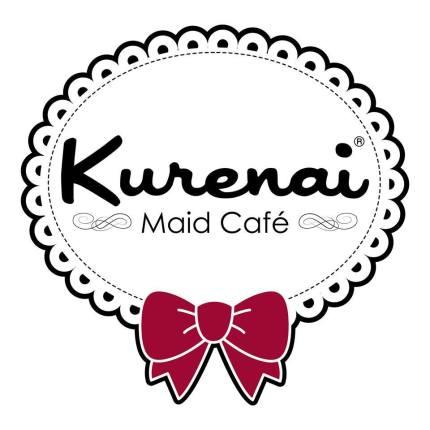 Kurenai Maid Cafe