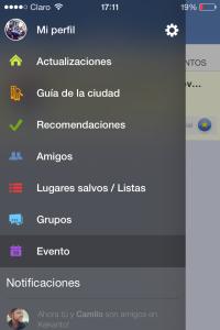 kekanto app