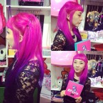 i Love Tokio Couture Hair and Color 4