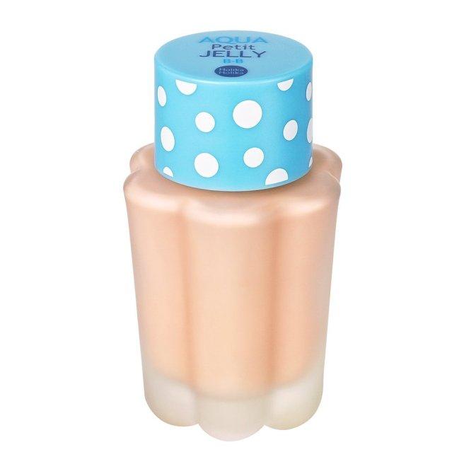 Holika Holika Aqua Petit Jelly BB cream