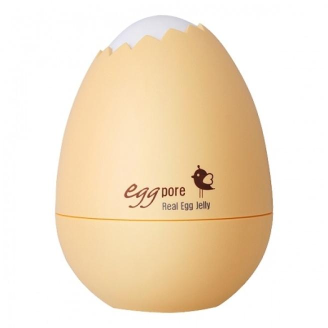 tony moly egg pore tightening-pack