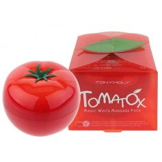Tony Moly - Tomatox Magic White Massage