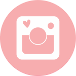 Logos Social Instagram i Love Tokio Couture